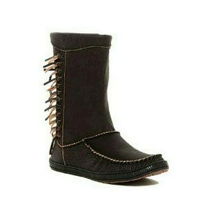 UGG Shoes - BUNDLE FOR PANDA DO NOT BUY