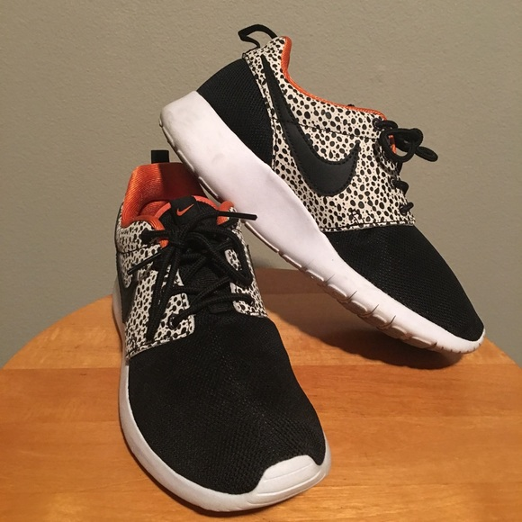 6 youth shoe size in womens off 50