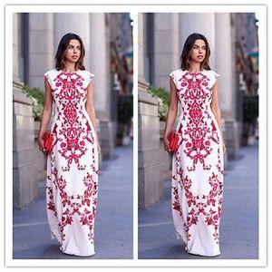NWOT Gorgeous Dress.