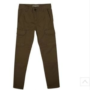 Bonpoint Other - Bonpoint Drew Trousers