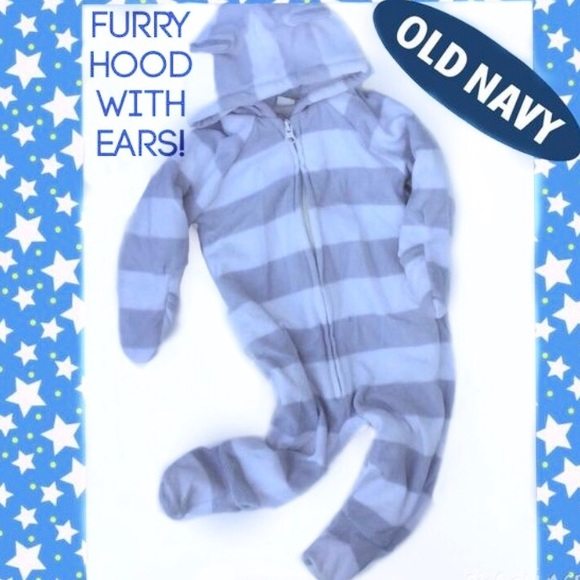 77d653d58 Old Navy One Pieces