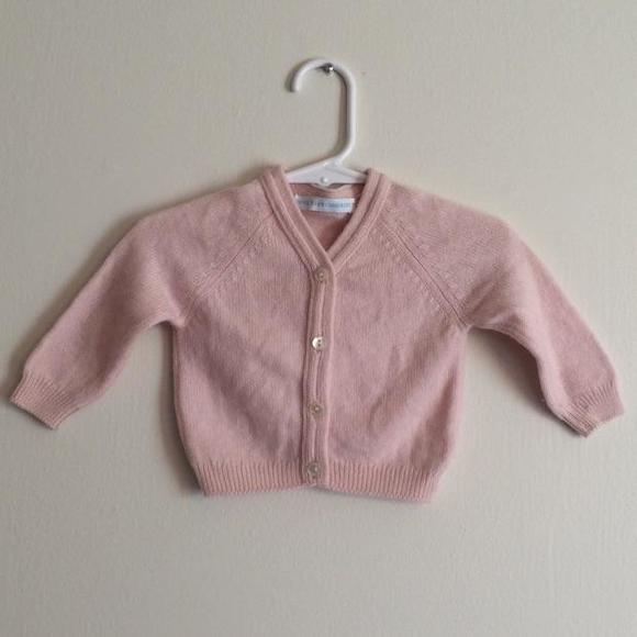 9d54c2cc6 Brora Baby Shirts   Tops