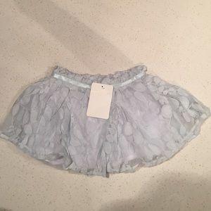 Kardashian Kids Other - Kardashian Kids skirt
