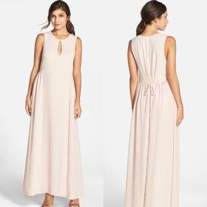 Paper Crown Dresses & Skirts - Paper Crown Lauren Conrad Dress
