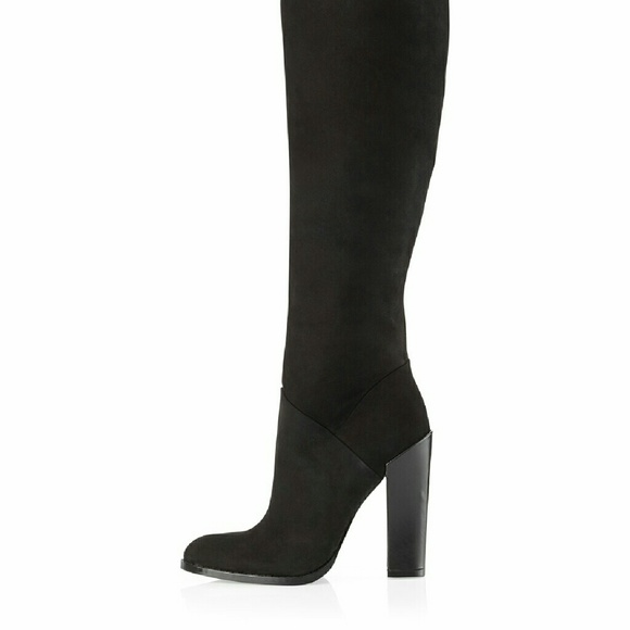 86 boutique 9 shoes boutique 9 suede boots from