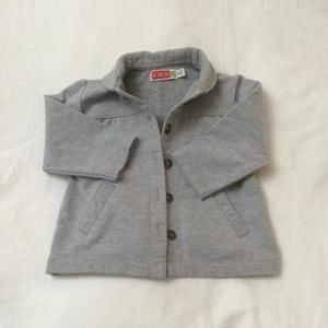 Other - Boboli lightweight jacket