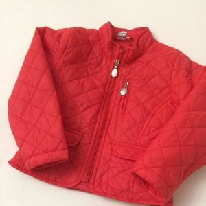Other - 🎉PRICE REDUCTION to $25 🎉🎉 I Do Quilted Jacket