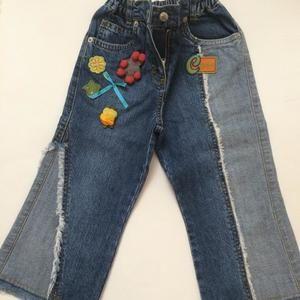 Other - Enrico Coveri Denim Jeans