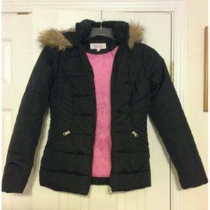 Krush Jackets & Blazers - Krush Winter Jacket NWOT