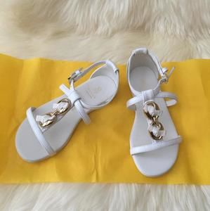 Other - Gucci toddler sandals