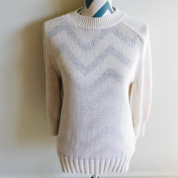 279744b9fb0f3 GAP Sweaters | Maternity Sweater | Poshmark