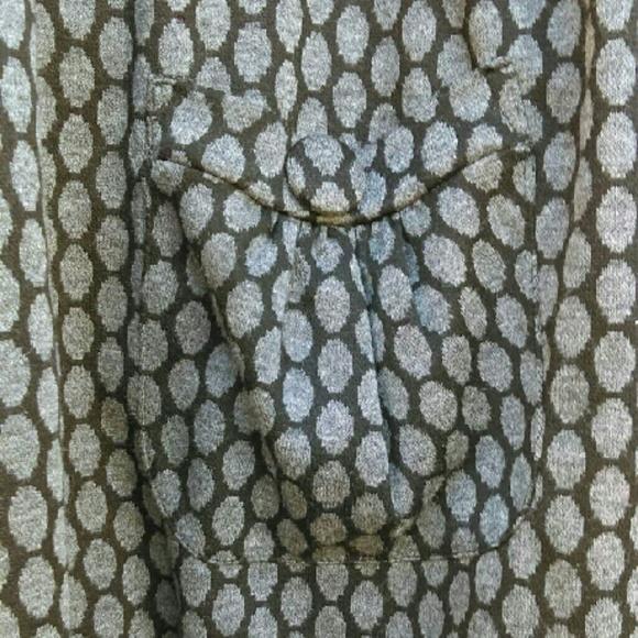 En Focus  Dresses - A-Line Career Dress