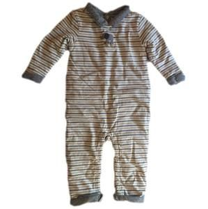 Janie and Jack Other - Janie and Jack bunting outfit
