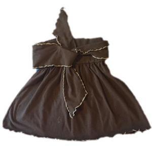 Matilda Jane Other - Matilda Jane skirt
