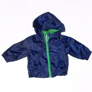 Other - Healthtex Wind breaker