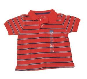 Children's Place Other - NWT Children's Place polo