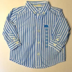 Children's Place Other - NWT Children's Place Button Down