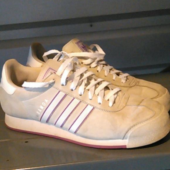 le adidas mens sz 10 usato gray samoa poshmark poshmark poshmark faca3c