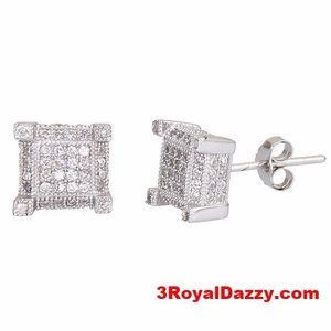 3 Royal Dazzy