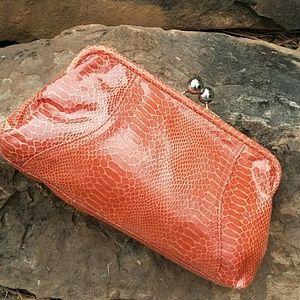 Handbags - Large Clutch