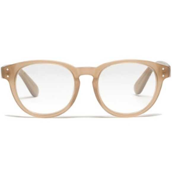 f150f5dcb6 Madewell Accessories - Madewell Eyeglasses