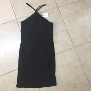 silence + noise Dresses & Skirts - Urban outfitters dress size medium