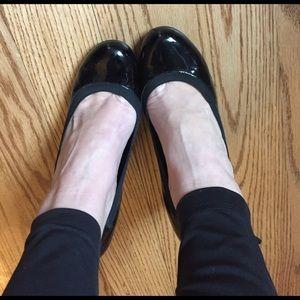 Shoes - Nine West pumps