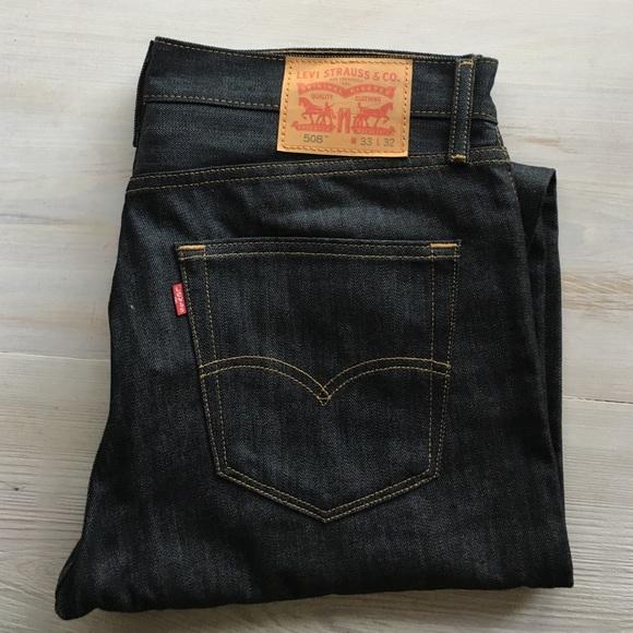 Levis 508 jeans теории психолого ориентированные модели социальной работы