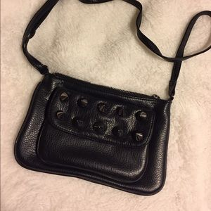 Deux Lux Small Purse