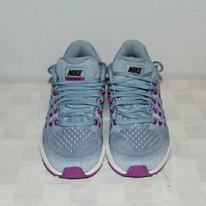 Nike Shoes   Nike Run Easy Running