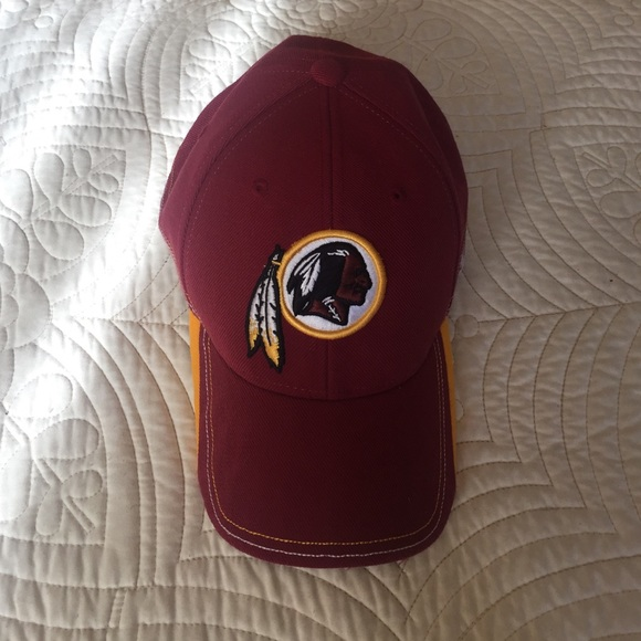 3d0bfb0a090 Washington Redskins Reebok Hat. M_580281d3291a35d36800f906