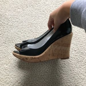 Guess by Marciano Shoes - Guess by Marciano Wedges