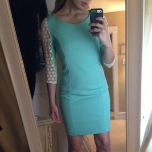 C. Luce Dresses & Skirts - Cute boutique dress