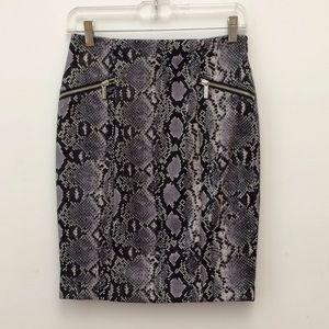 Michael Kors Dresses & Skirts - Michael Kors Skirt Size 2P
