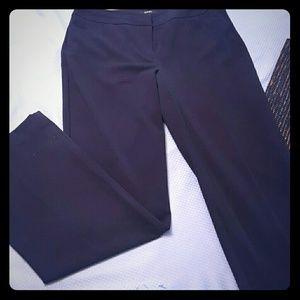 Alfani Pants - ALFANI PANTS