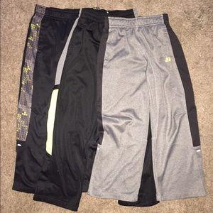 Other - Bundle of boys sweats