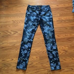 Imperial Star Other - Imperial Star Jeans