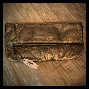 New Victorias Secret Travel bag