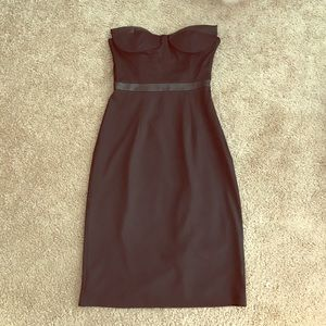 Blaque Label LBD 