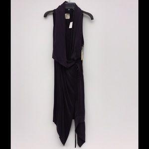 L'AGENCE Dresses & Skirts - L' AGENCE NWT  wrap dress $425.00