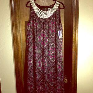 Catherines Dresses & Skirts - Maxi Dress