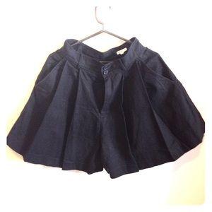 Club Monaco Pants - Club Monaco dress shorts