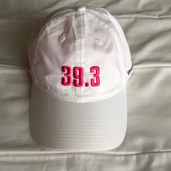 reebok classic baseball cap caps online hockey accessories