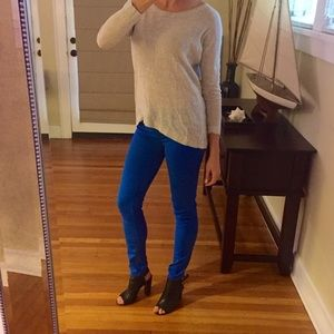 Nordstrom Denim - Gorgeous Jeans