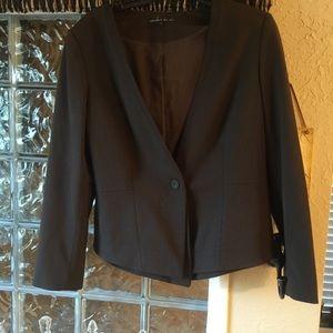 ANTONIO MELANI Jackets & Blazers - Suit Jacket