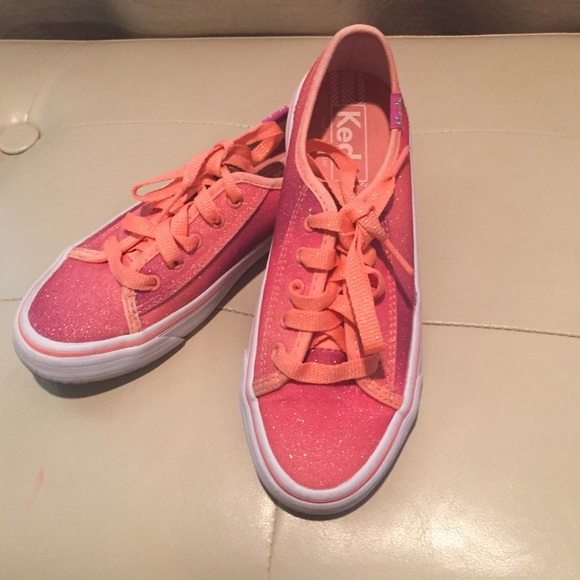 girls keds tennis shoes