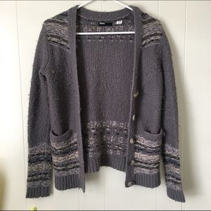 Urban Outfitters Knitted Sweater ⛄️