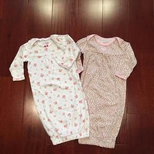 Carters Other - Two piece set