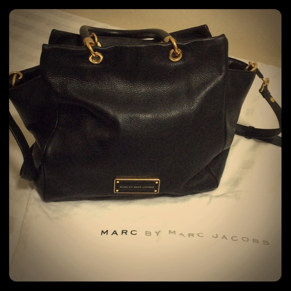 2484646b90 Marc Jacobs Too Hot To Handle Bentley Satchel. M_5802c274f739bc93c601a2f0.  Other Bags ...