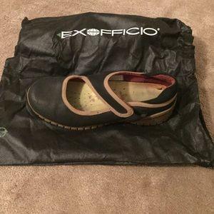Exofficio Shoes - Exofficio ladies shoes